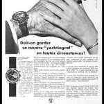 """Publicité YEMA 1968   """"Avez-Vous Besoin..."""" Yachtingraf"""