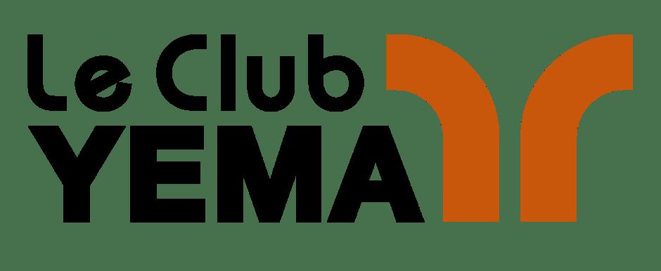 le club yema logo