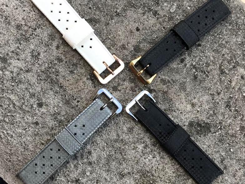 bracelet tropic croix