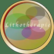 Bouton-Lithothérapie-LCAPDM-180p
