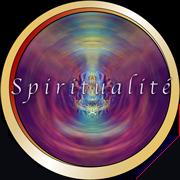 Bouton-Spiritualité-LCAPDM-180p