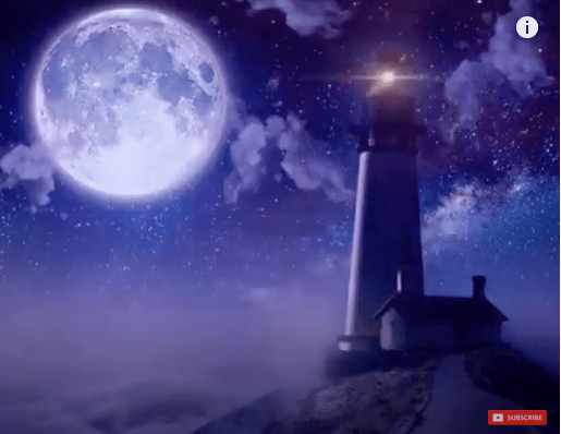 Méditation de la pleine lune du 27 Avril 2021