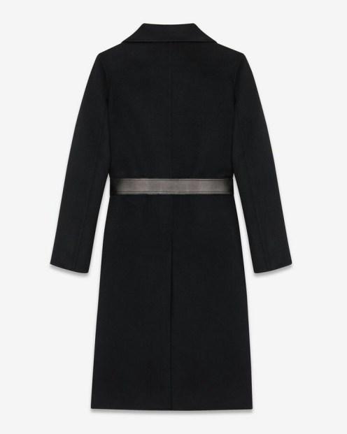 coat-for-her-back-ysl