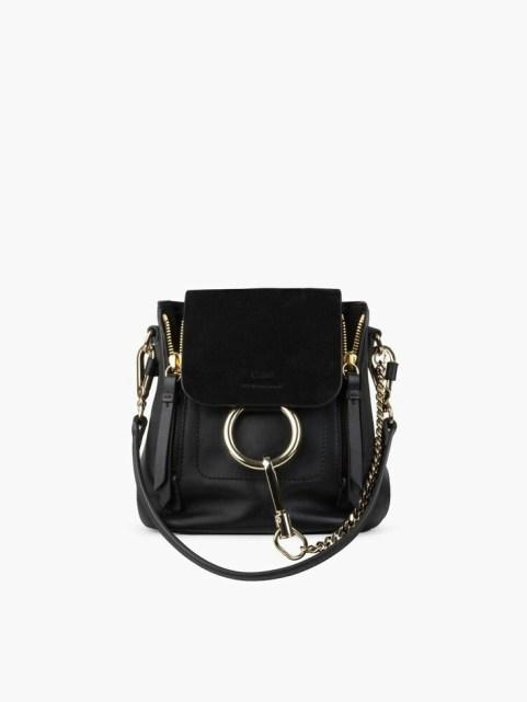 mini-fave-backpack-chloe