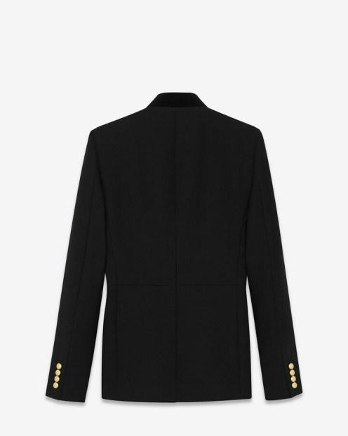 saint-laurent-back-militaire-jacket