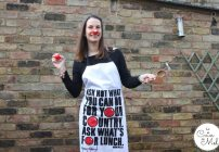 Bake Something Funny for Red Nose Day – A Creative Photo Competition