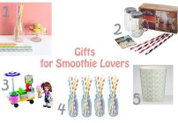 20 Christmas Gifts for £20 & Under