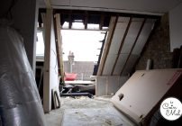 10 Good Reasons Not to Have a Loft Conversion