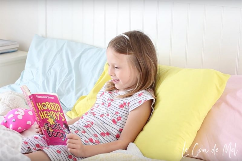 Image Result For How To Help Year Old Stop Wetting The Bed