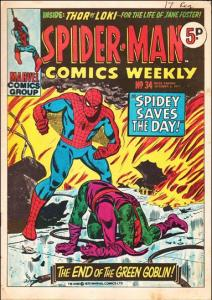 Spider-Man_Comics_Weekly_Vol_1_34