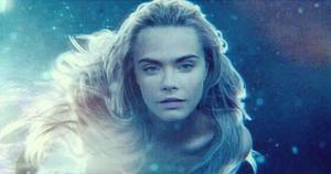 cara-delevingne-cara-delevingne-pan-movie