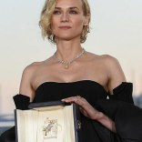 Cannes-70-[1]