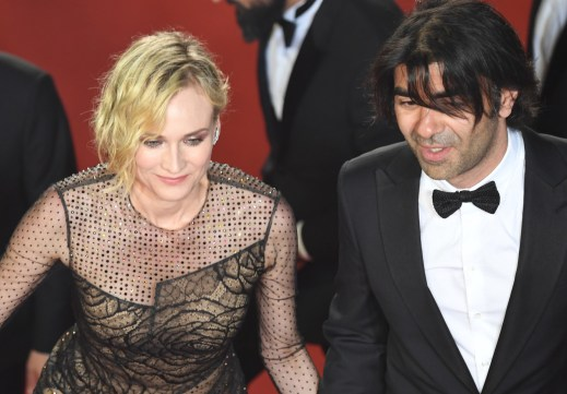 realisateur-Fatih-Akin-lactrice-Diane-Krugerla-projection-In-Fade-Aus-Nichts-26-Festival-Cannes_0_1399_975[1]