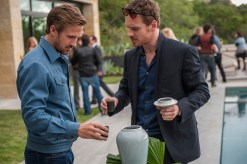 michael-fassbender-rooney-mara-ryan-gosling-terrence-malick-song-to-song[1]