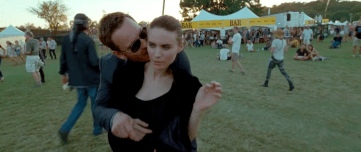 song-to-song-movie-images-michael-fassbender-rooney-mara1-1075x454[1]