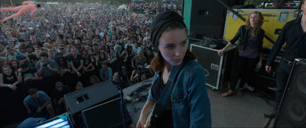 song-to-song_terrence-malick_rooney-mara_movie_film_2[1]