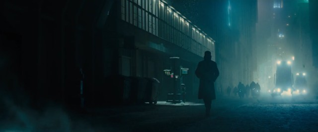 Blade-Runner-2049-Movie-Wallpapers-7[1]