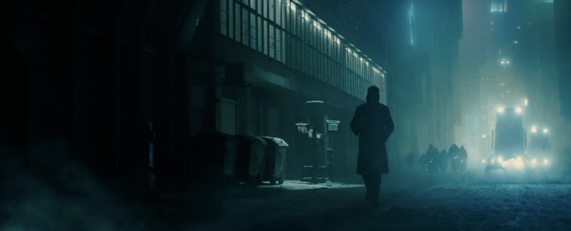 blade-runner-2049-trailer-movie-image-3[1]