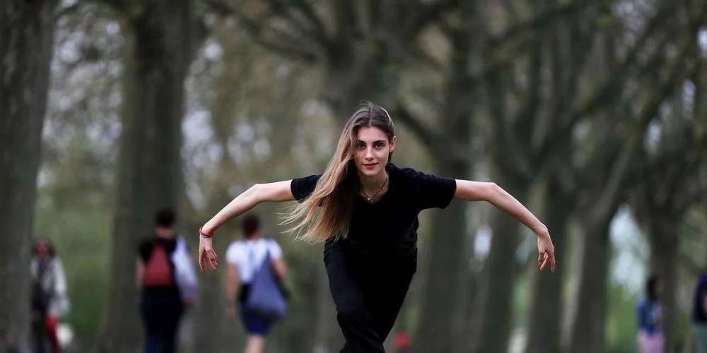 la-danseuse-de-21-ans-revele-quelle-a-participe-au-casting-du-film-jalouse-pour-relever-un-defi-personnel