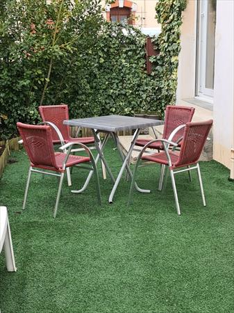 terrasse tables chaises etc occasions
