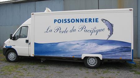 Camions Poissonnerie Tournees Marches Occasions Et Destockage En France Belgique Pays Bas Luxembourg Suisse Espagne Italie Maroc Algerie Tunisie