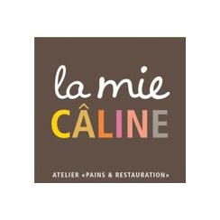 244x244-la-mie-caline
