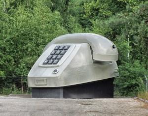 hack trouver des numeros de telephone sur google