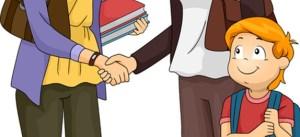 relation-parents-enseignant
