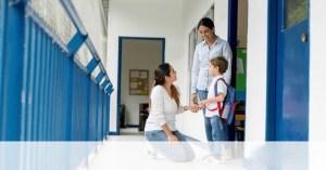 bonne-relation-parents-enseignant