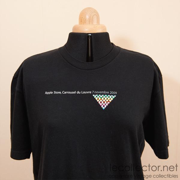 Vintage Computer T Shirts