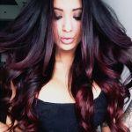 10 conseils avant de sa colorer les cheveux le coloriste - Coloriste Bordeaux