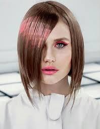 Cheveux Pixel-Pixel Hair, lecoloriste
