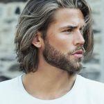 3 choses à savoir sur la coloration de cheveux pour homme, lecoloriste