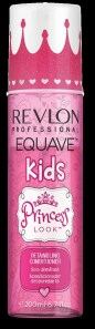 Equave soin démêlant pour enfants 200 ml.