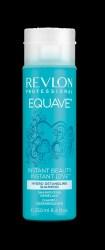 Equave shampooing hydro nutritif, 250 ml