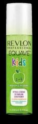 Equave soin démêlant hypoallergénique 200 ml.