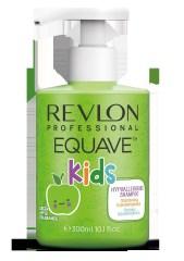 Equave Shampoing hypoallergénique 300 ml.
