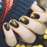 New Inspirations Nail Manicure 2019, lecoloriste