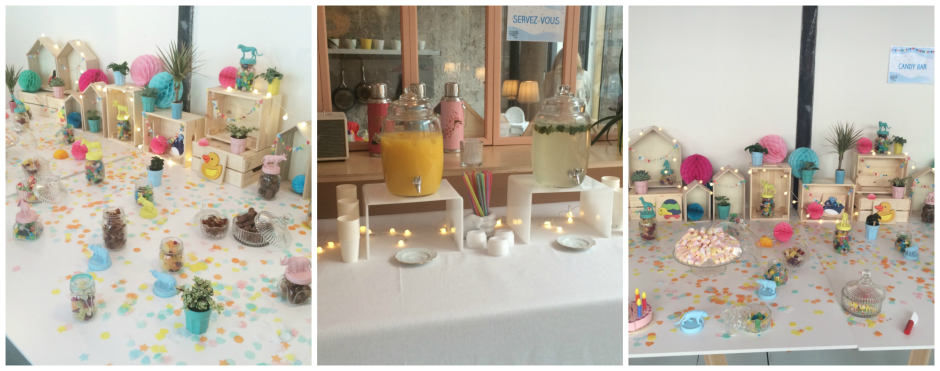 sweet-tables-evenement-lidl