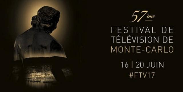 festival-television-monte-carlo