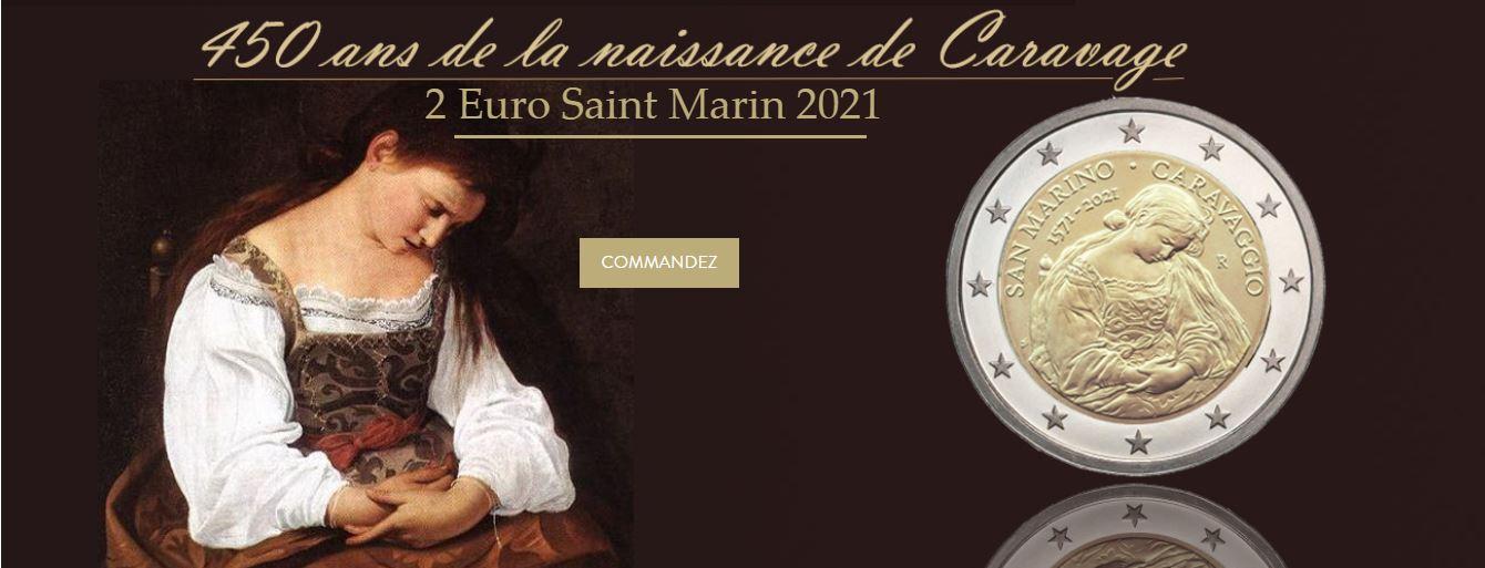le comptoir de l euro