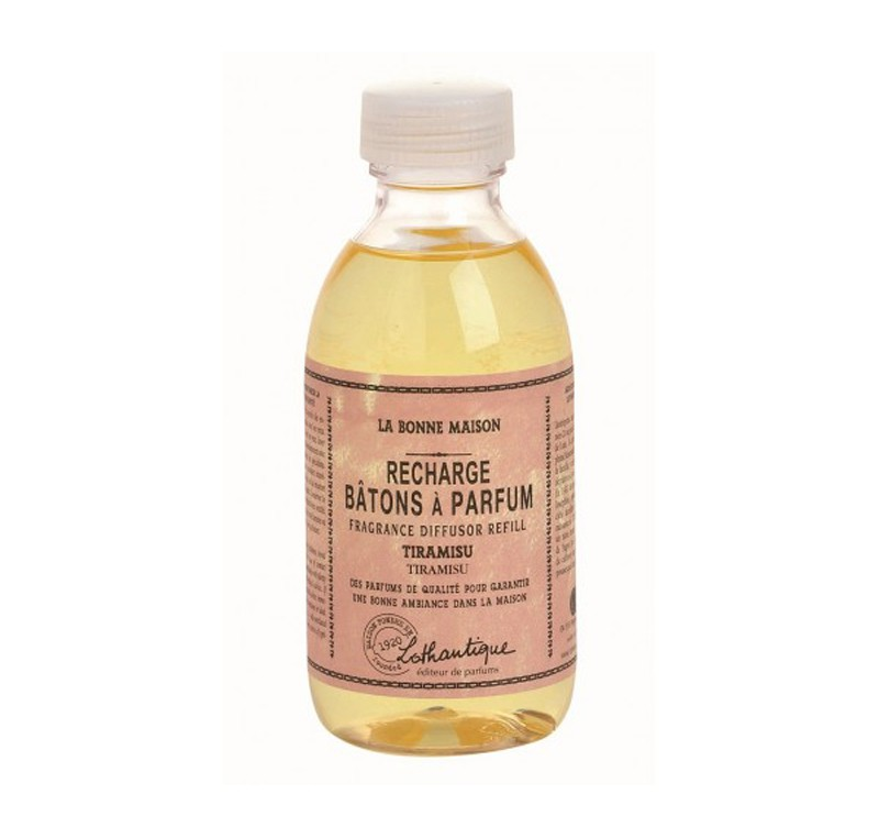 Recharge Btons Parfum LOTHANTIQUE La Bonne Maison