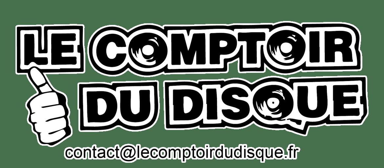 logo-comptoir-du-disque-avec-email