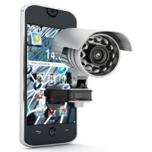 SECURITE /surveillance discrete