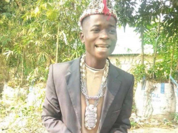 RDC: un étudiant tué par un policier à Kinshasa, une bavure selon la police