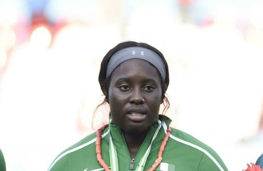 Antidopage: 14 athlètes africains écartés des Jeux de Tokyo 2021