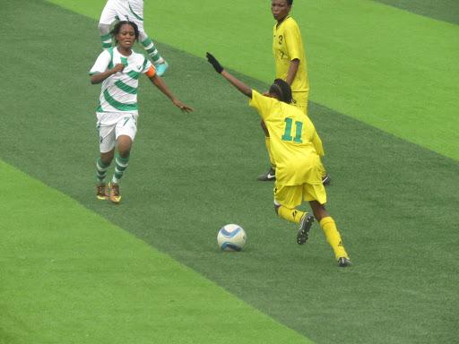 Championnat national de football féminin édition 2021: la compétition démarre le 3 juin