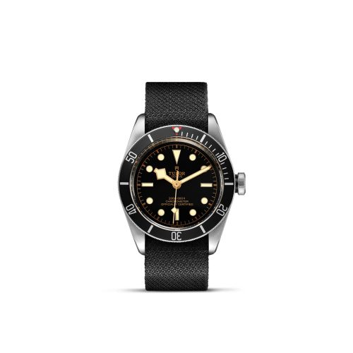 TUDOR BLACK BAY M79230N-0005