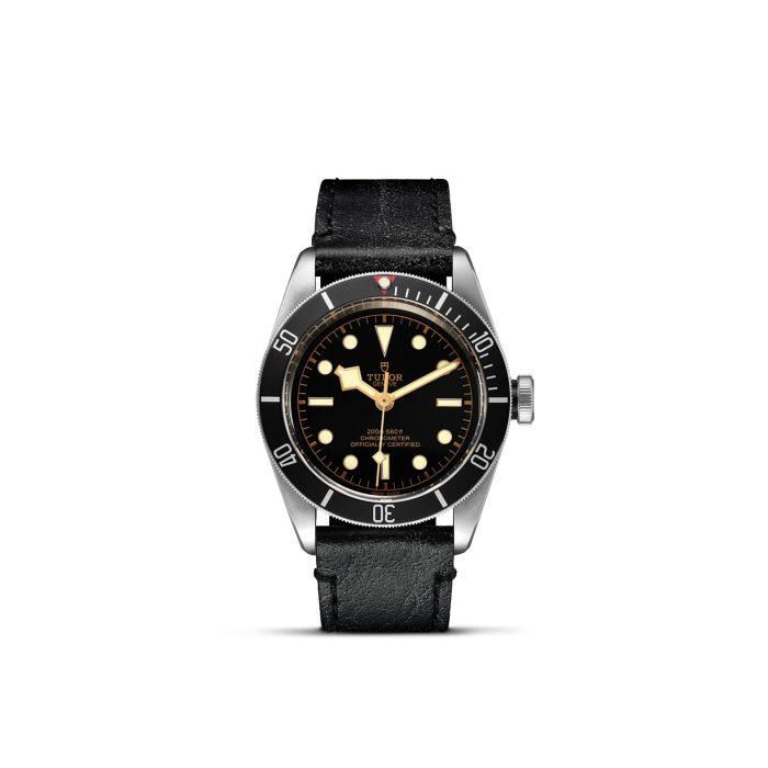 TUDOR BLACK BAY M79230N-0008