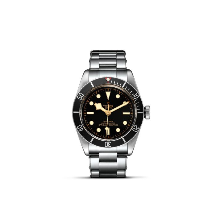 TUDOR BLACK BAY M79230N-0009